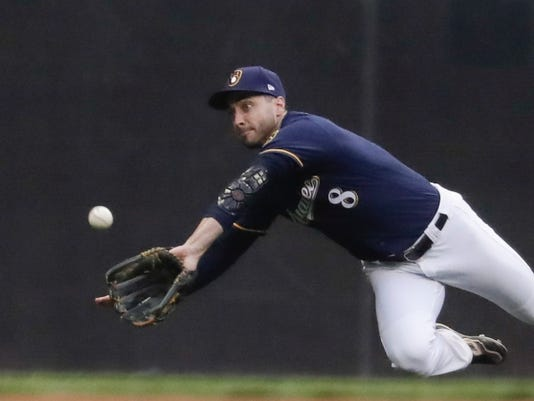 636643545142659962-AP-Cubs-Brewers-Baseball.jpg