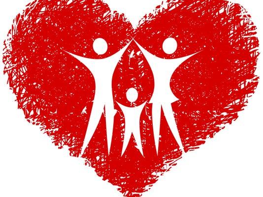heart health 2.jpg