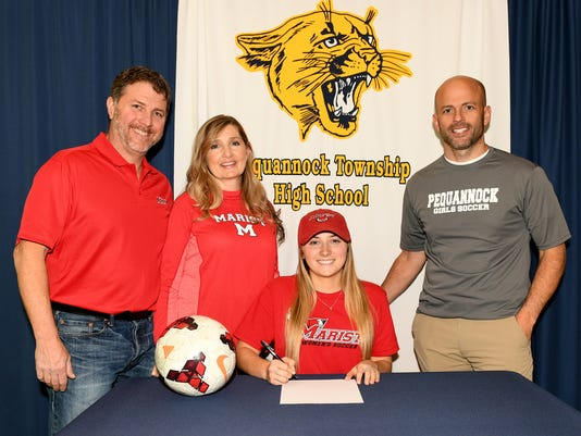 636537629604060317-Girls-Soccer---Kayla-Afflitto-Marist-College-Signing---Pequannock-AD.JPG