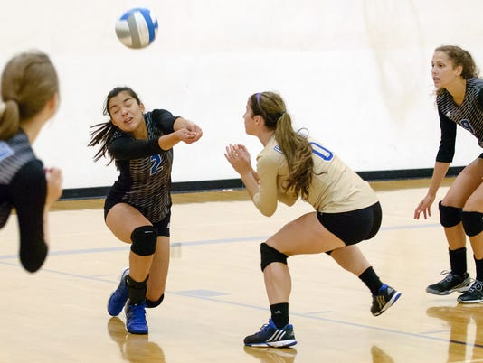 636091311936116721-Harper-Creek-VB-4.jpg