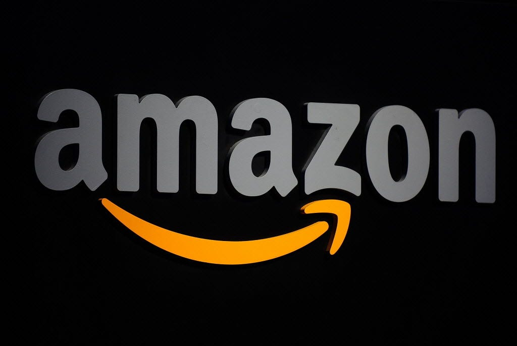 How To Hide Holiday Purchases On Amazon