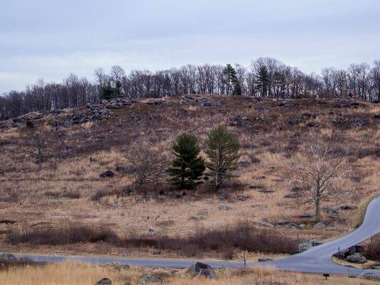 636268116045779327-Little-Round-Top-at-Gettysburg.jpg