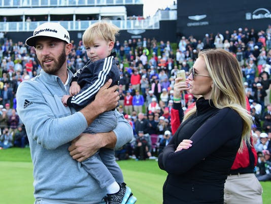 2017-6-14-dustin-johnson-paulina