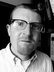 Dr. Christoffer Lammer-Heindel