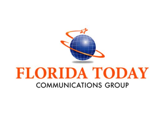 635594238703463960-FLAT-CommGroup-Logo