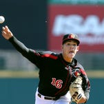 Jose Berrios sharp again as Rochester Red Wings top PawSox