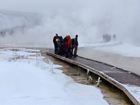 636555223792400452-Yellowstone-National-Park-Feb.-2018-i.jpg