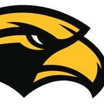 USM gets ready for its first national signing day under new coach Jay Hopson.