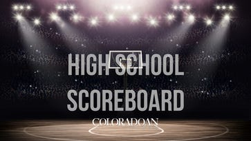 High school basketball roundup: Windsor advances to Sweet 16