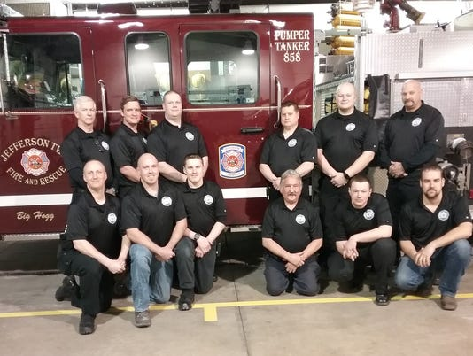 Jefferson-TWP-VFD.jpg
