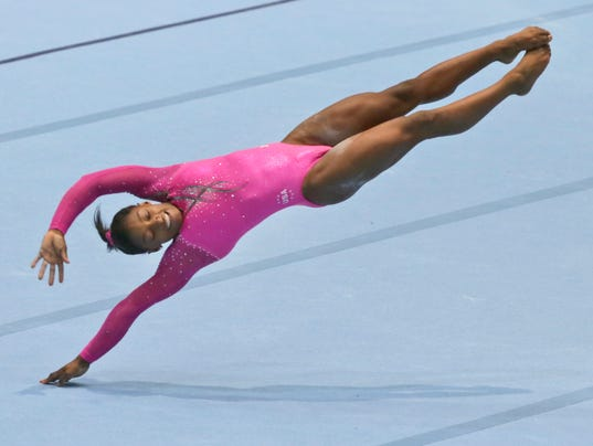 2013-10-6-simone-biles-gymnastics