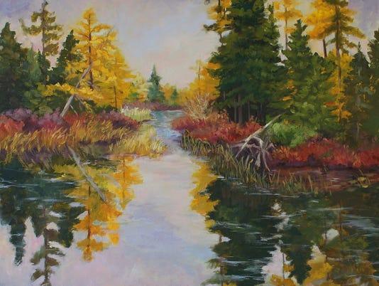 635786836812881131-Come-explore-oil-on-canvas