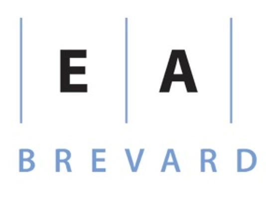 logo-lead-brevard.jpg