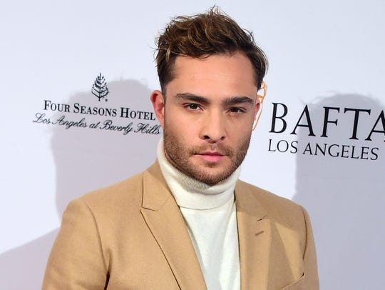 "Ed Westwick known for his role on Gossip Girl is accused of sexual misconduct by two women. Actress Kristina Cohen accused Westwick in a Facebook post Nov. 6, of raping her at his house three years ago and filed a Hollywood police on Nov. 7. Westwick denied the allegations, tweeting on Nov. 7, ""I do not know this woman. I have never forced myself in any manner, on any woman. I certainly have never committed rape."" Rachel Eck accused him of groping her and unwanted advances in a Buzzfeed report on Nov. 14."