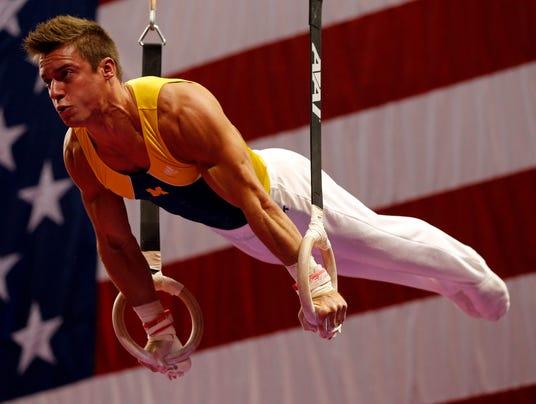 2013-8-18-sam-mikulak-gymnastics-nationals