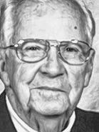 Clermont Bitler (Doc) Riggs, 91