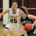 Examining the 4 burning questions entering girls hoops districts