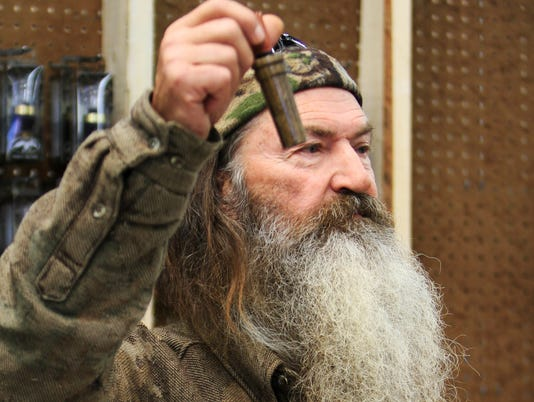 AP_TV-DUCK_DYNASTY_60624200