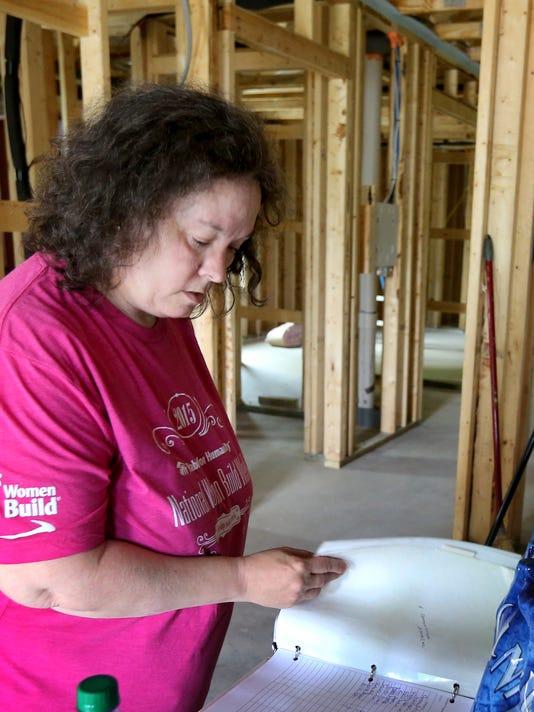04-extra-Habitat Home Women's Week.jpg