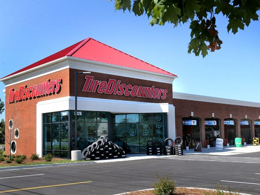 635761876371388504-01-TireDiscounters