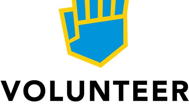 Volunteer Memphis logo