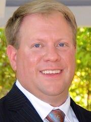 Ryan Bartlett