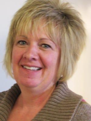 DeAnn Brown