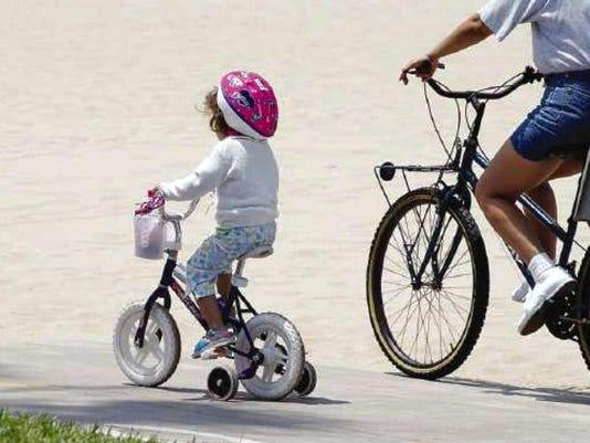 080416-vr-bike.jpg