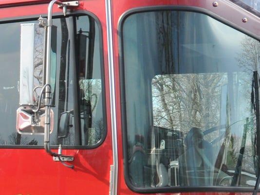fire truck general.jpg
