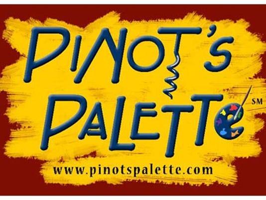 636015876100582956-pinotpalette.jpg
