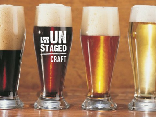 Knoxville symphony UnStaged-Craft-Beer-image-wide.png