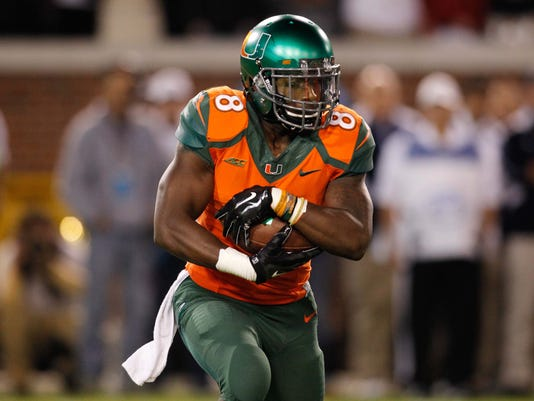 cedcb582d23 Duke Johnson is motivated by success