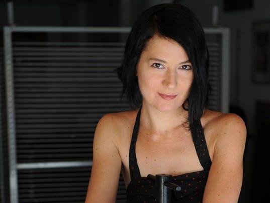 Karen Fiorito