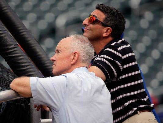 Mets-Meltdown-Baseball-1-.JPG