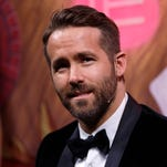 Ryan Reynolds invites Richmond resident to 'Deadpool 2' premiere after video goes viral