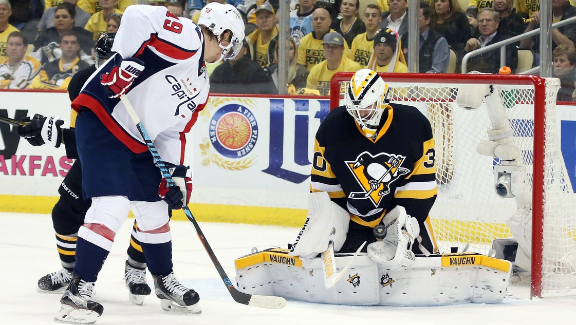 635978266585430589-usp-nhl-stanley-cup-playoffs-washington-capitals-81611111