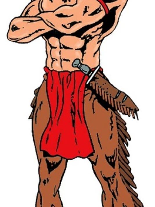 Immokalee Indians.jpg