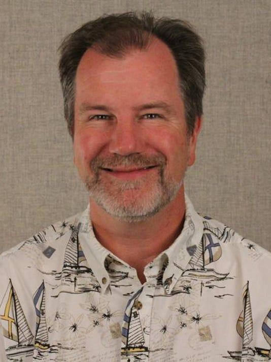 Peters2012