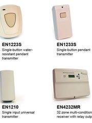 7pendanttransmitters
