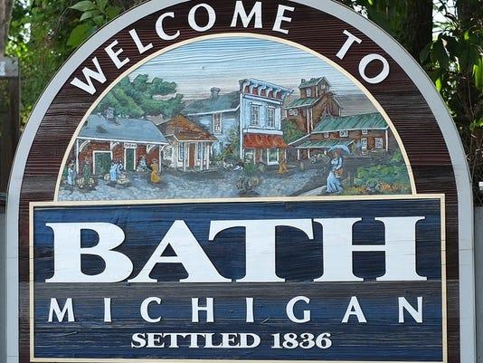 635913967795701914-Bath-Welcome-Sign-Small.jpg