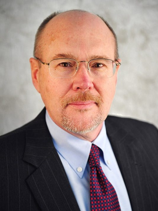 Sen. Art Wittich