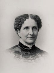 Mary Baker Eddy is the founder of Christian Science, which dates to the late 1800s.