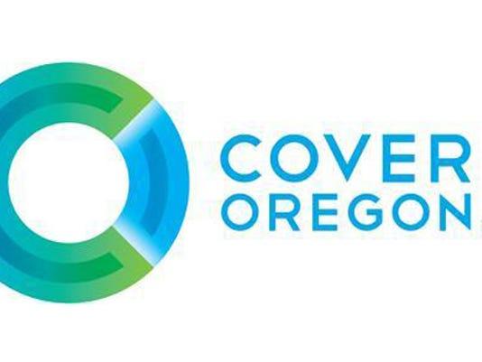 635521761065957524-Cover-Oregon-Logo