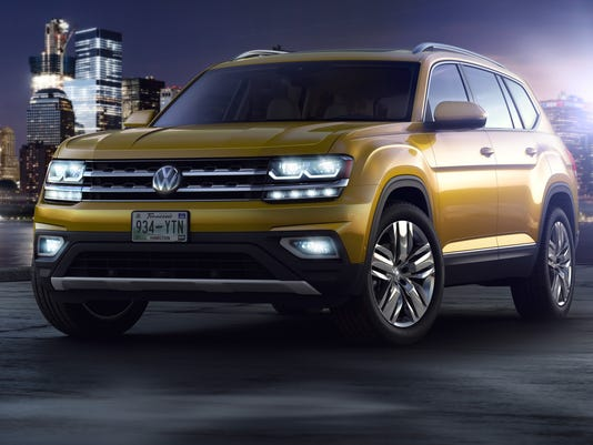 636131799325303679 Vw1 Jpg Volkswagen Is Launching A New Suv