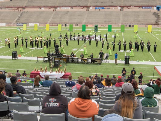 1105 FEA LSN TOURN OF BANDS 1.jpg