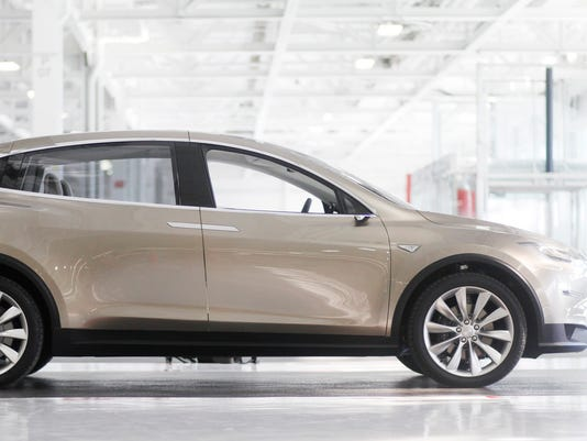 Tesla-model-x.jpg