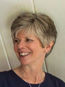 Ginny Kvochak