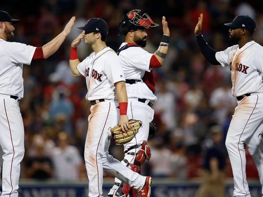 Yankees_Red_Sox_Baseball_01737.jpg