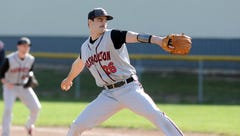 Pitch counts coming to high school baseball