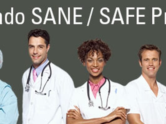 635521653012349786-PROF-Colo-SANE-SAFE-Program